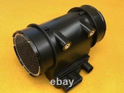 AFM for Ford PC PD COURIER 2.6L 10/91-2/99 6 pin Mass air flow meter MAF