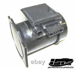 ISIS OE Factory Stock Replacement Z32 Mass Air Flow Sensor FOR S13 S14 300ZX MAF