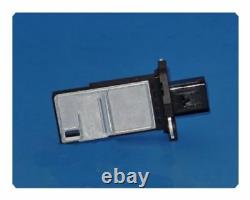 MASS AIR FLOW METER (MAF) FitMercury Ford Lincoln Mazda
