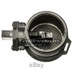 Mass Air Flow Sensor Meter MAF For Land Rover Discovery 0280217532 1999-2004