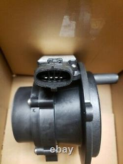 Mass air flow meter Pro-M 80mm with 30LB/ Injector Calibration 94-95 Mustang
