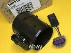 Mass air flow meter for Holden VX COMMODORE 3.8L 00-02 L36 L67 AFM MAF 2 Yr Wty