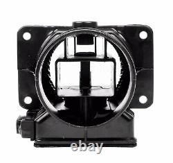 New Mass Air Flow Sensor MAF For 1999-2005 Stratus Galant Eclipse MD336501
